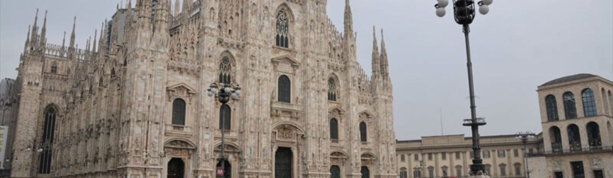 STK 3738 min R 1200x350 - イタリアミラノ観光情報ガイド|ミランフォ