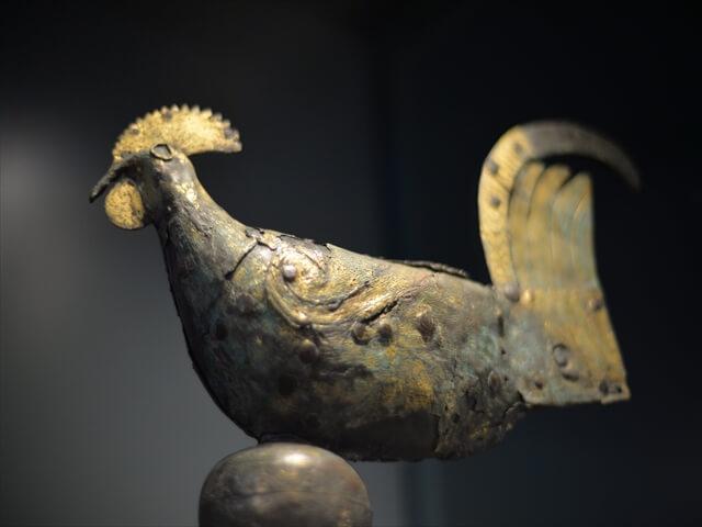 STK 1097 min R - 【ブレシア観光】世界遺産の博物館とローマ遺跡がある町