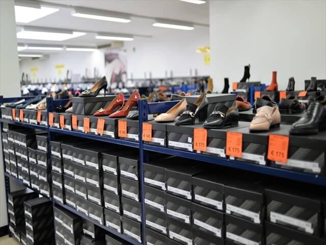 STK 8112 min R - イタリアの老舗靴メーカーFRATELLI ROSSETTI(フラテッリ ロセッティ)アウトレット
