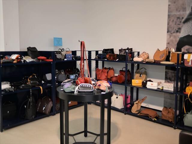 STK 8113 min R - イタリアの老舗靴メーカーFRATELLI ROSSETTI(フラテッリ ロセッティ)アウトレット